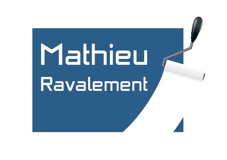 Mathieu Ravalement Orléans