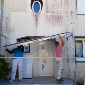 ravalement-peinture-saint-pryvee-saint-mesmin-1