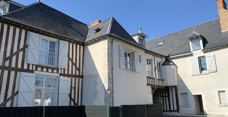 renovation-volets-en-peinture-par-artisan-peintre-a-saint-jean-de-braye